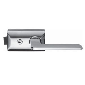 ручка для стеклянной двери