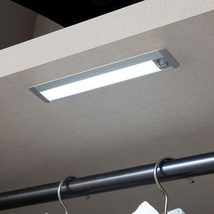 подсветка для шкафа LED