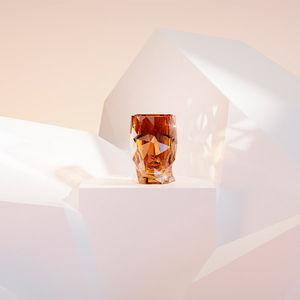 ваза уникальный дизайн