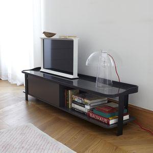 современная мебель под телевизор