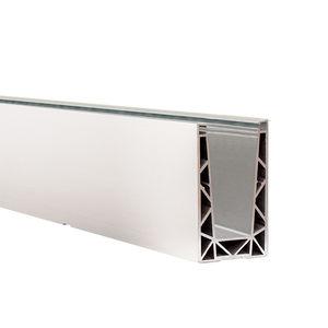 крепежная система из алюминия