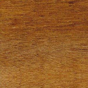 террасные доски из бразильского ореха