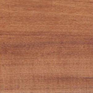 террасные доски из тикового дерева