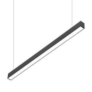 подвесной светильник