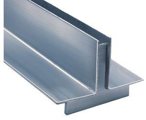 дренажная решетка из гальванизированной стали