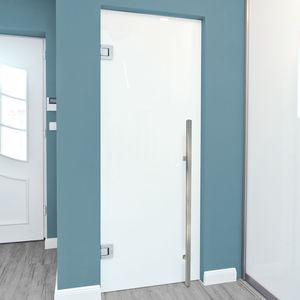 стационарная дверная ручка для двери