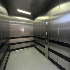 электрический Лифт для машины