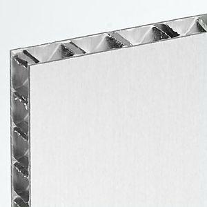 сэндвич-панель для вентилируемого фасада