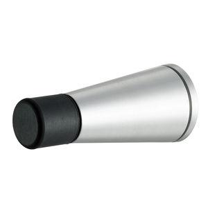 дверной доводчик из каучука