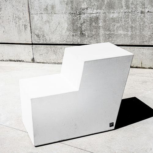 Бетон 543 бетон гидросооружения