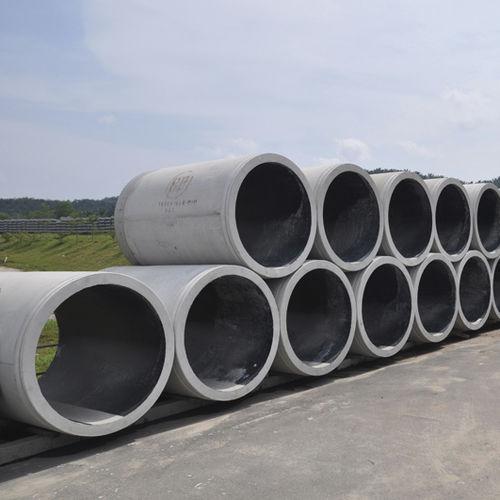 Трубопровод бетон бетонные смеси класс в15 м200
