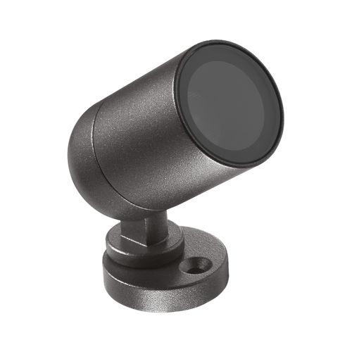 прожектор IP66 / LED / для профессионального использования / для наружного применения