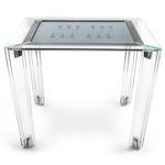 современный игровой стол для детей / для профессионального использования