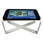 современный игровой стол для детей