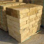 каменный блок для стены