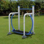 устройство для фитнеса
