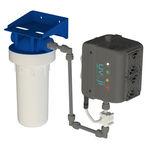 фильтр для воды для профессионального использования