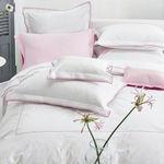 постельное белье из хлопчатобумажной ткани