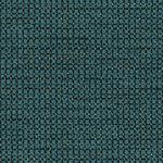 ткань для мебели / однотонная / из полиэстера / переработанная