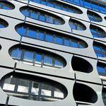 облицовка фасада для вентилируемого фасада