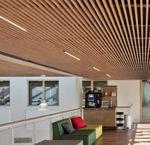 строительная цельная деревянная панель