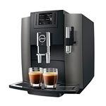кофемашина кофе эспрессо
