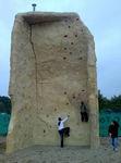 башня для скалолазания для наружного применения