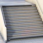 клейкая лента для ступени лестницы