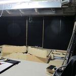 акустическая панель домашний кинотеатр