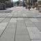плитка для улицы из бетонаCOASTALTectura Designs