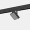 светильник на рейке LED / квадратный / из металла / для торговлиMAGNETIC KLARK SUNLIKE MATRIXVector&Licht Co., Limited