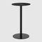 современный высокий стол для еды стояGUBI 1.0GUBI