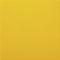 настенная акустическая панель / из полиэстера / цветная / огнестойкаяIMPRESSIONS SOLID by Dorothy CosonasKnoll Textiles