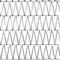 металлическая сетка для облицовкиHURONCambridge Architectural Mesh
