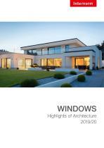 Fensterbuch_UK