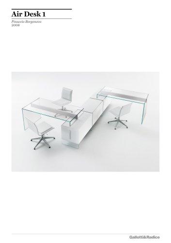 Air Desk 1