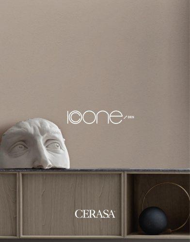 ICONE/DES