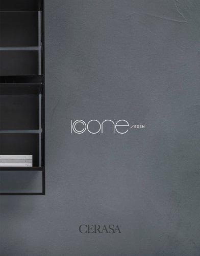 ICONE/EDEN