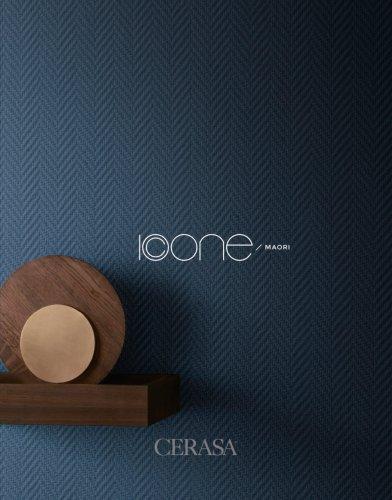 ICONE/MAORI