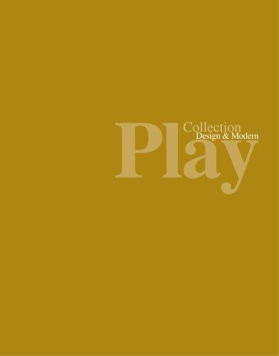 Play 2012