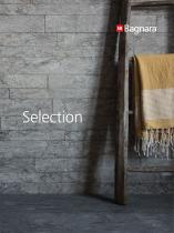 Bagnara Selection