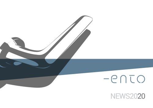 Ento_ Elan_ News 2020