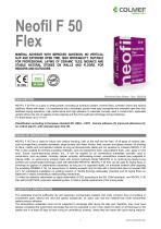 Neofil F 50 Flex