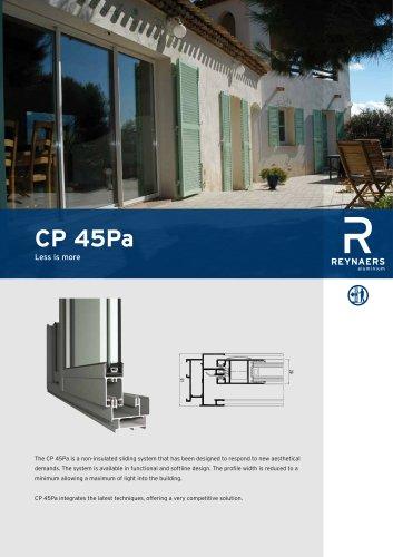 CP 45 PA