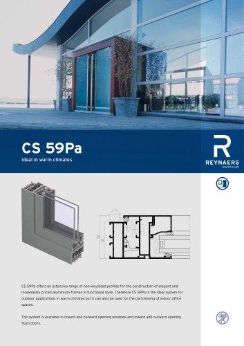 CS 59-Pa