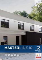 Masterline 10