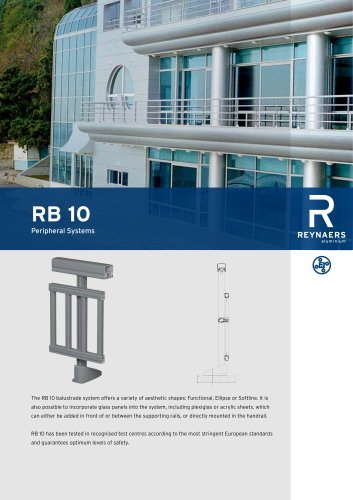 RB 10