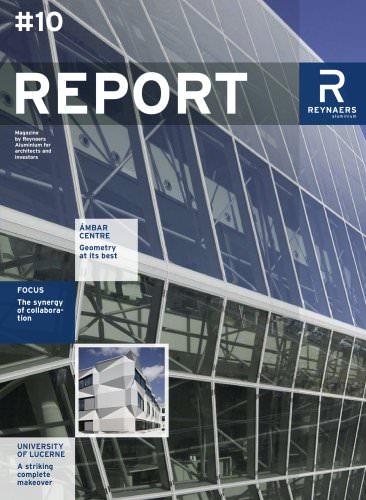 Report 10