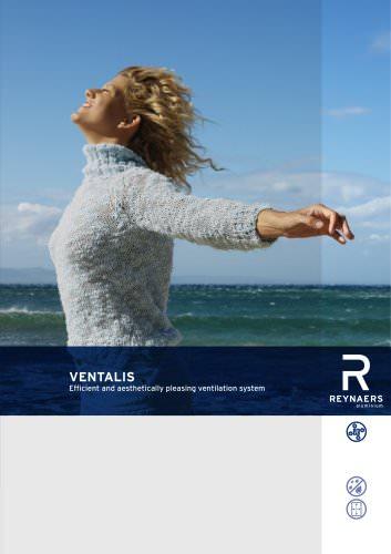 Ventalis
