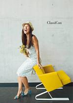 CLASSICON Collection 2013/2014